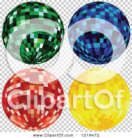 Transparent clip art background preview #COLLC1219472