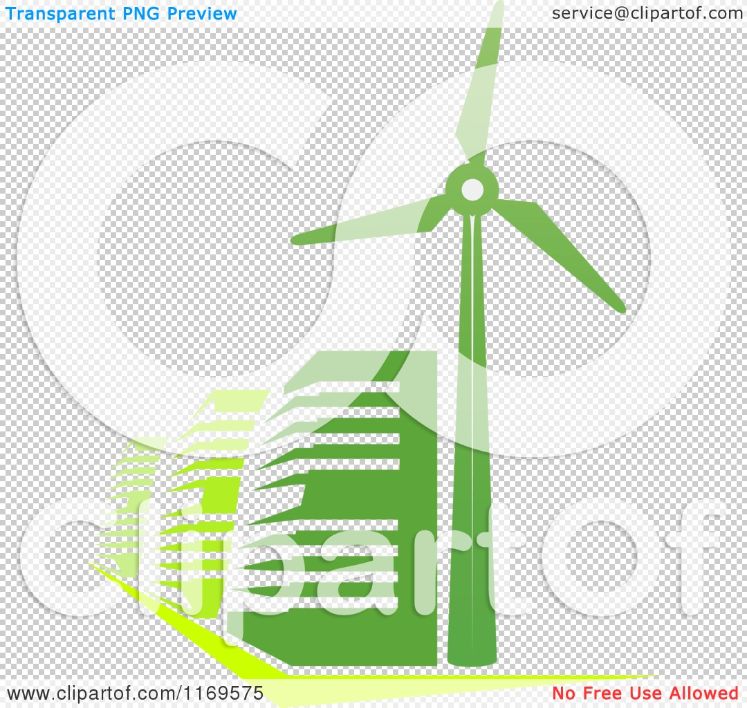 Displaying 20> Images For - Wind Turbine Clipart No Background...