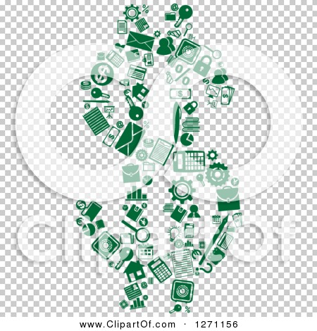 Transparent clip art background preview #COLLC1271156
