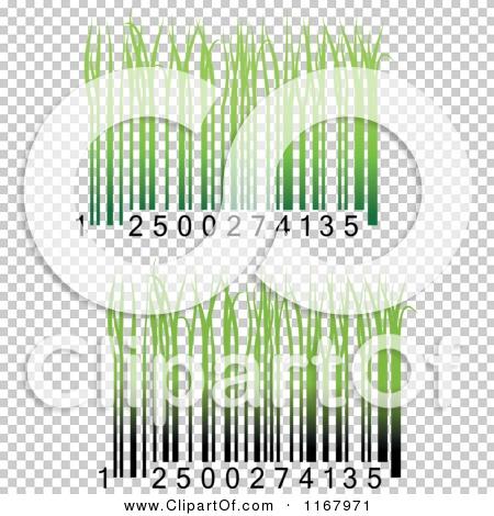 Transparent clip art background preview #COLLC1167971
