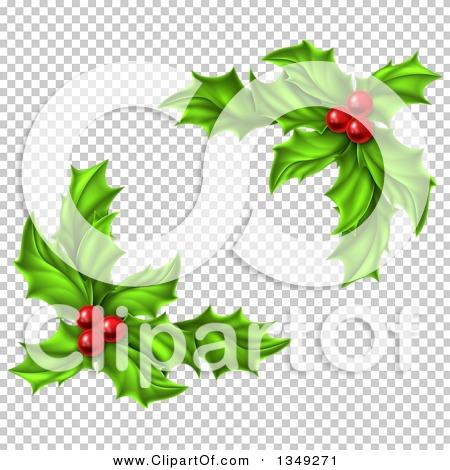 Transparent clip art background preview #COLLC1349271