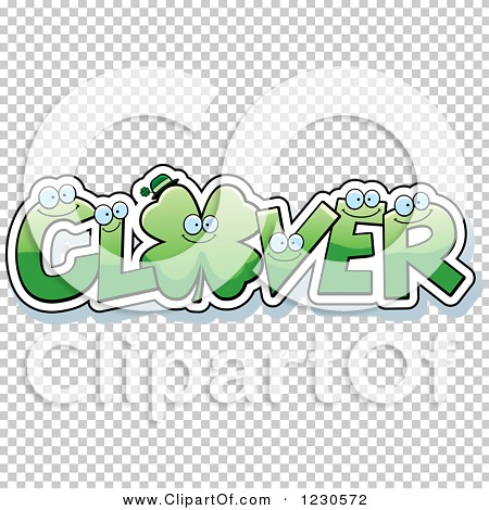 Transparent clip art background preview #COLLC1230572