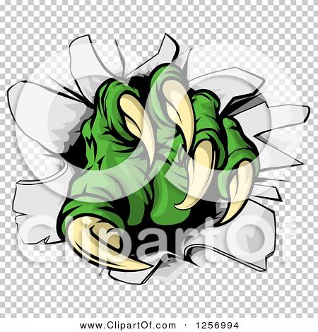 Transparent clip art background preview #COLLC1256994