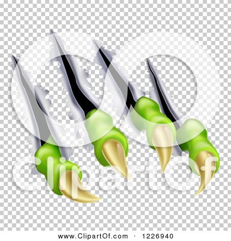 Transparent clip art background preview #COLLC1226940