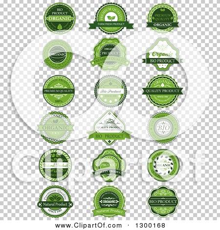 Transparent clip art background preview #COLLC1300168