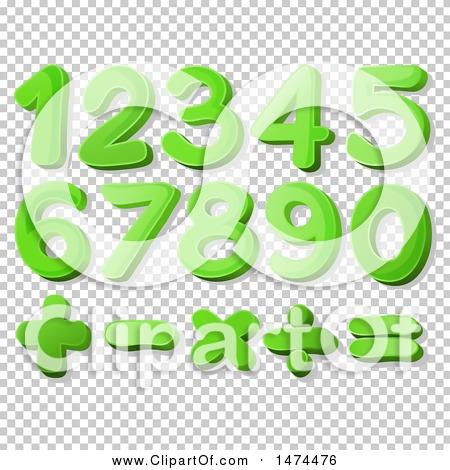 Transparent clip art background preview #COLLC1474476