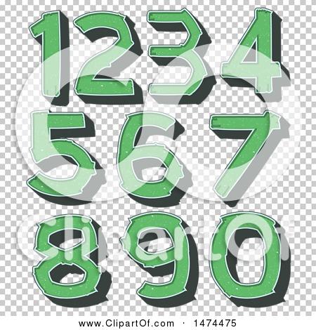 Transparent clip art background preview #COLLC1474475