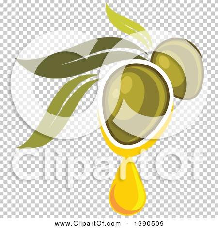Transparent clip art background preview #COLLC1390509