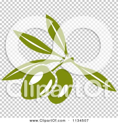 Transparent clip art background preview #COLLC1134507
