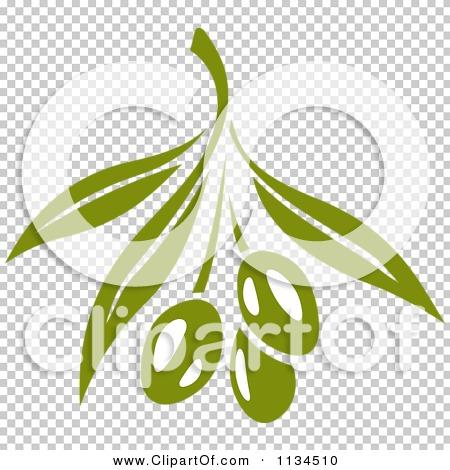 Transparent clip art background preview #COLLC1134510