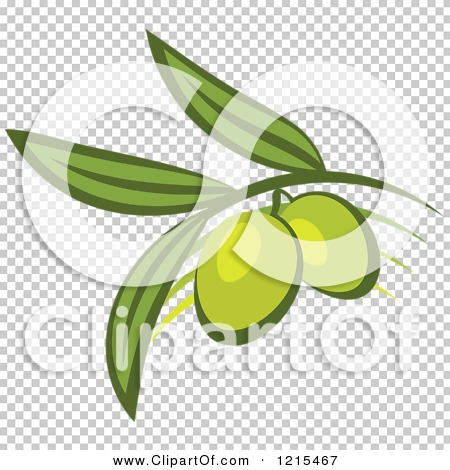 Transparent clip art background preview #COLLC1215467