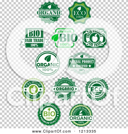Transparent clip art background preview #COLLC1213335