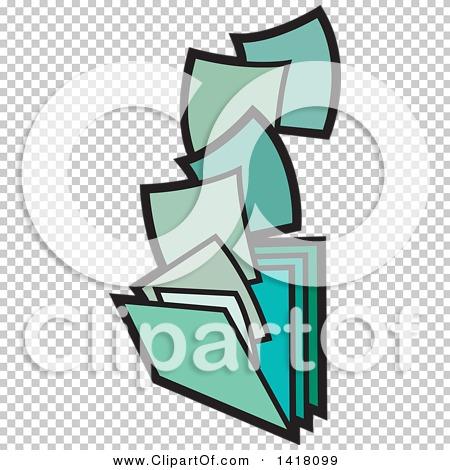 Transparent clip art background preview #COLLC1418099