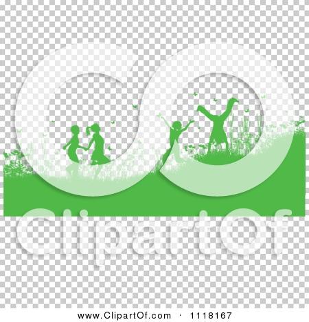 Transparent clip art background preview #COLLC1118167