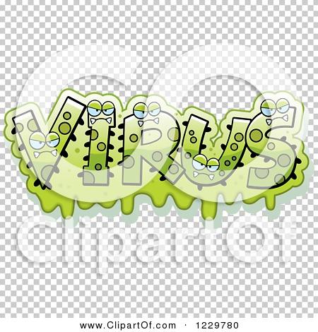 Transparent clip art background preview #COLLC1229780