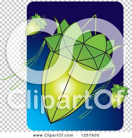 Transparent clip art background preview #COLLC1257600