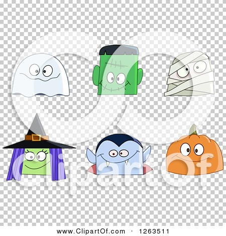 Transparent clip art background preview #COLLC1263511