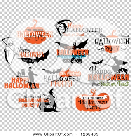 Transparent clip art background preview #COLLC1268405