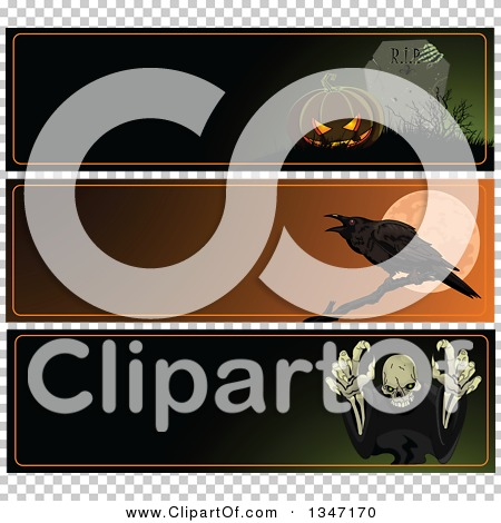 Transparent clip art background preview #COLLC1347170