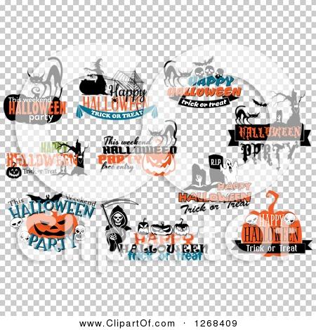 Transparent clip art background preview #COLLC1268409