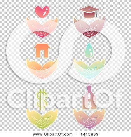 Transparent clip art background preview #COLLC1415869