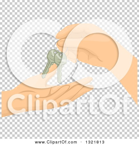 Transparent clip art background preview #COLLC1321813