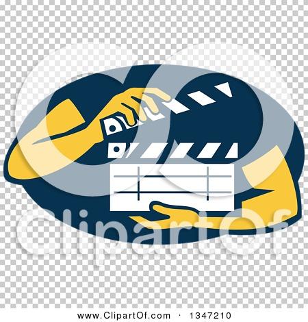 Transparent clip art background preview #COLLC1347210