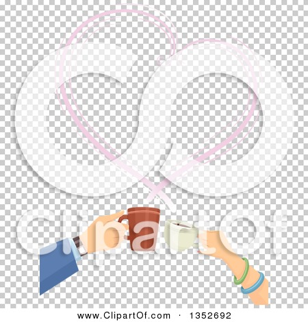 Transparent clip art background preview #COLLC1352692