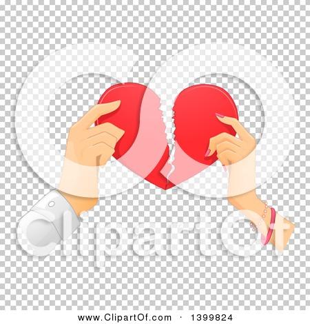 Transparent clip art background preview #COLLC1399824
