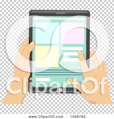 Transparent clip art background preview #COLLC1399782