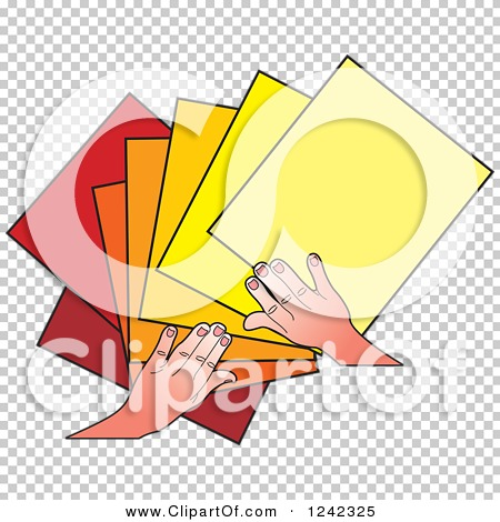 Transparent clip art background preview #COLLC1242325