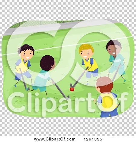 Transparent clip art background preview #COLLC1291835