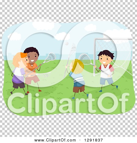 Transparent clip art background preview #COLLC1291837