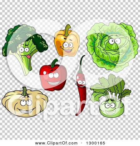 Transparent clip art background preview #COLLC1300165