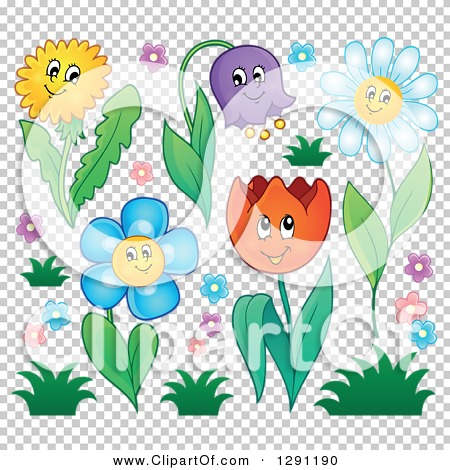 Transparent clip art background preview #COLLC1291190