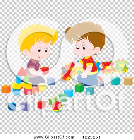 Transparent clip art background preview #COLLC1225251