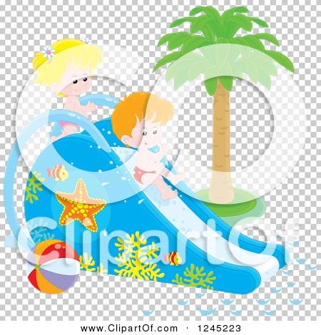 Transparent clip art background preview #COLLC1245223