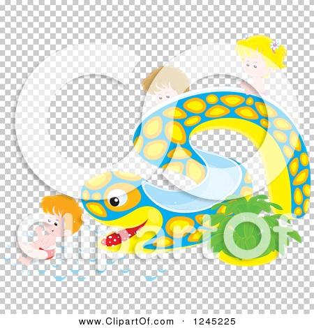 Transparent clip art background preview #COLLC1245225