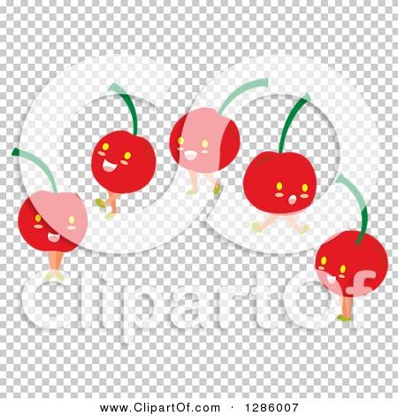 Transparent clip art background preview #COLLC1286007