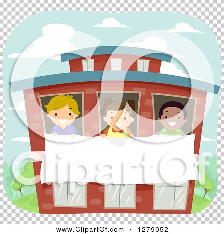 Transparent clip art background preview #COLLC1279052