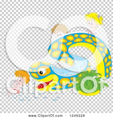 Transparent clip art background preview #COLLC1245226