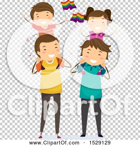 Transparent clip art background preview #COLLC1529129
