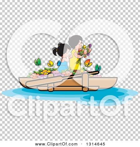 Transparent clip art background preview #COLLC1314645