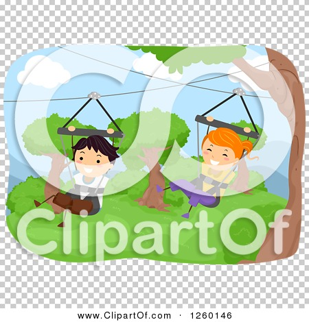 Transparent clip art background preview #COLLC1260146