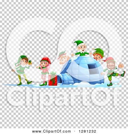 Transparent clip art background preview #COLLC1281232
