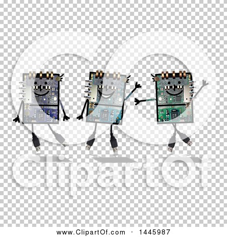 Transparent clip art background preview #COLLC1445987