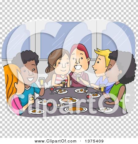 Transparent clip art background preview #COLLC1375409