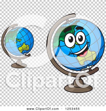 Transparent clip art background preview #COLLC1253455