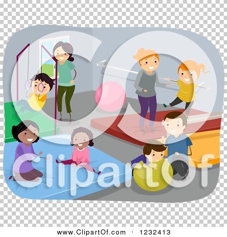 Transparent clip art background preview #COLLC1232413