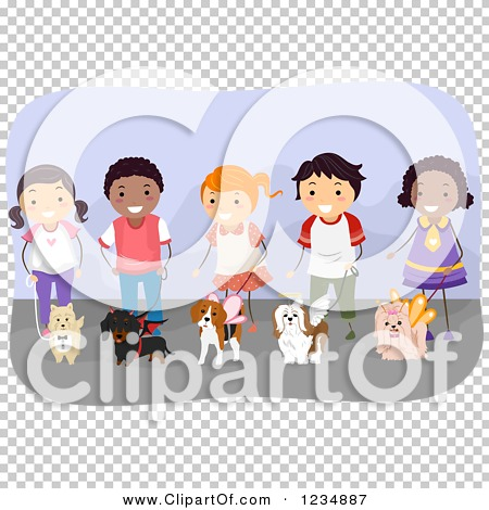 Transparent clip art background preview #COLLC1234887